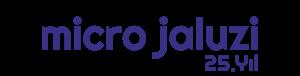 Micro Jaluzi